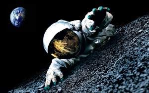 astronaut_in_space_falling