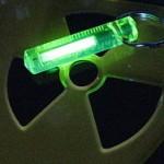 250px-Tritium-h3_bionerd
