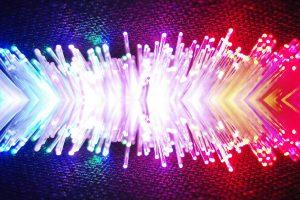 lightfibers-1200x0